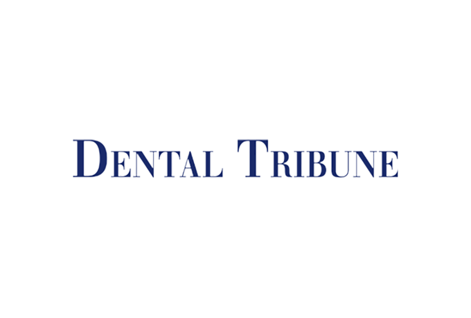 dental-tribune